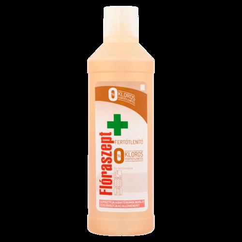 Product image mini 35230 1