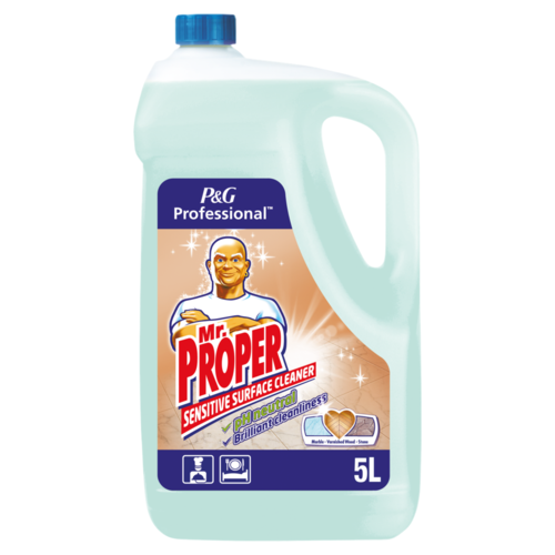 Product image mini 15849 1