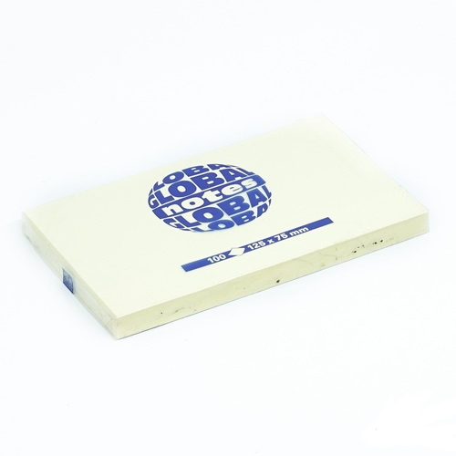 Product image mini 25077 2