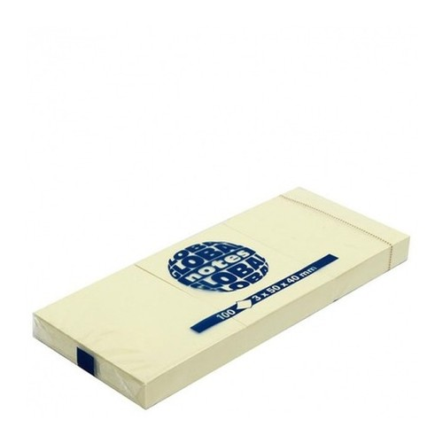 Product image mini 25074