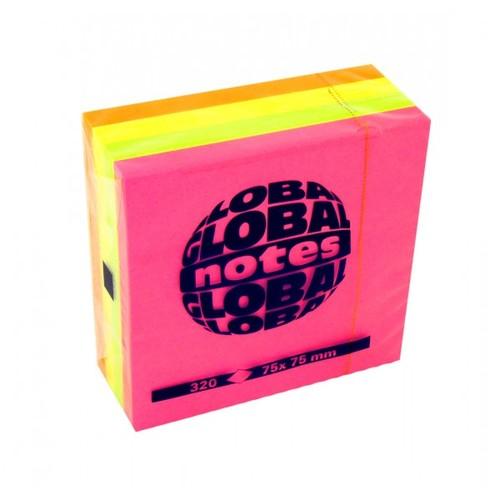 Product image mini 25046