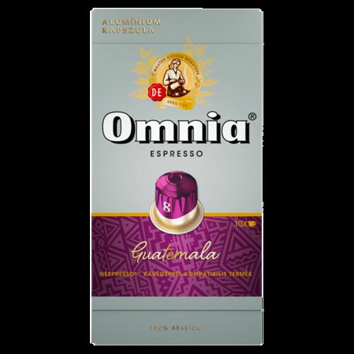 Product image mini 35487 1