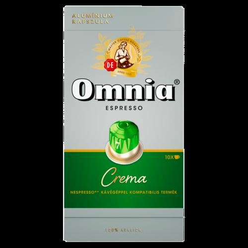Product image mini 35484 1
