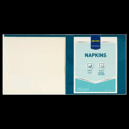 Product image mini 6397 1