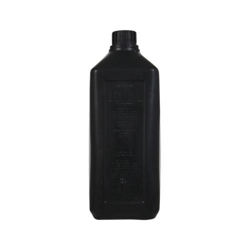 Product image mini 184309