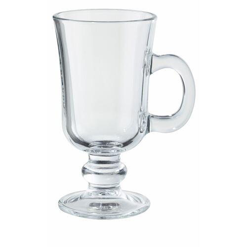 Product image mini 4337182075936 aro irish coffee glass 24cl 1pc 1