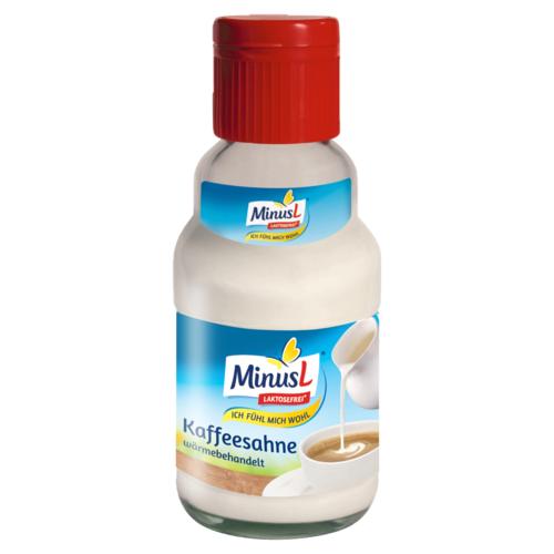 Product image mini 35812 1