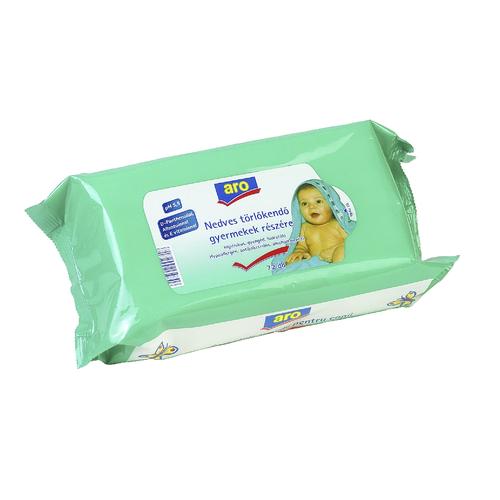Product image mini hu pim 786583001002 01