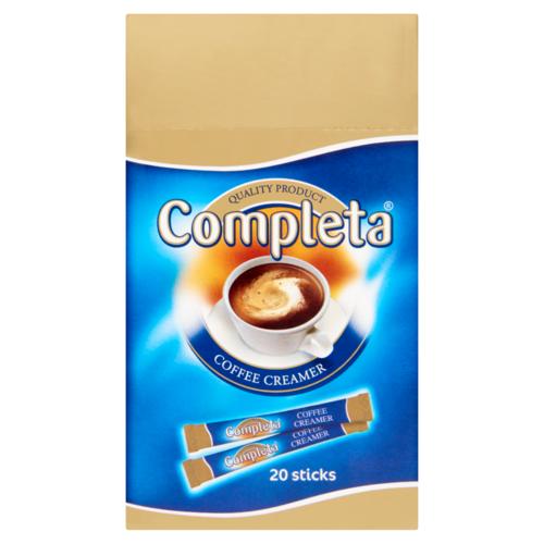Product image mini 35820 1