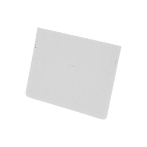 Product image mini 61401 m%c3%a1solata