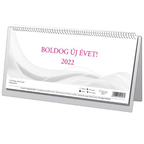 Product image mini ta24 makett 2022