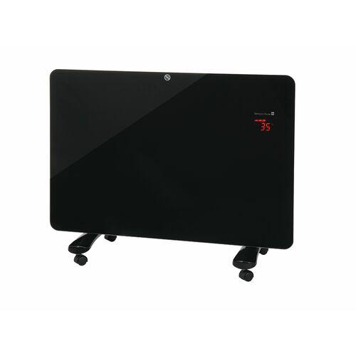 Product image mini 182176