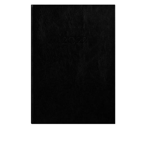 Product image mini metro a5n 2022 fekete