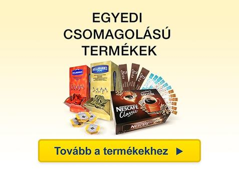 Layout wide box 00543 webshop banner   metromax   sco 320x250 b2 2x
