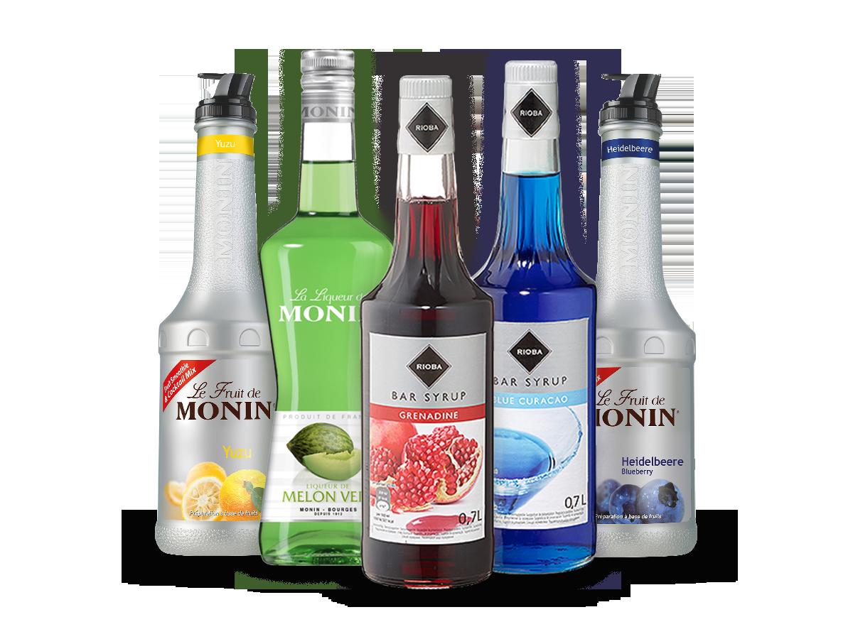 F6 1 italok    kokt%c3%a9l szirupok