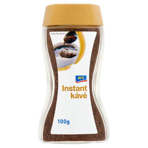 Product image mini 17066 1
