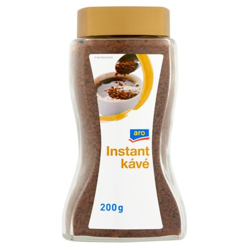 Product image mini 17067 1