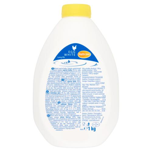 Product image mini 14043 1