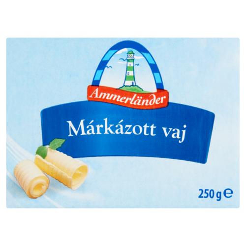 Product image mini 12425 1