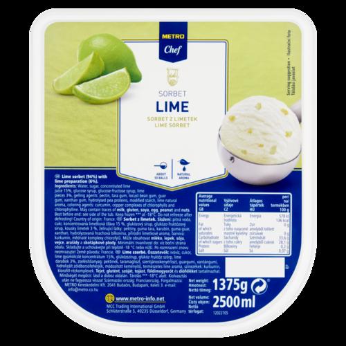 Product image mini 25582 1