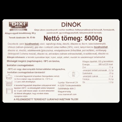 Product image mini 25628 1