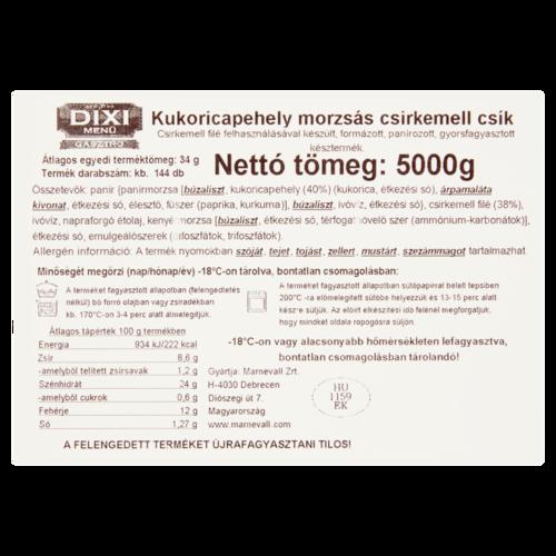 Product image mini 25555 1