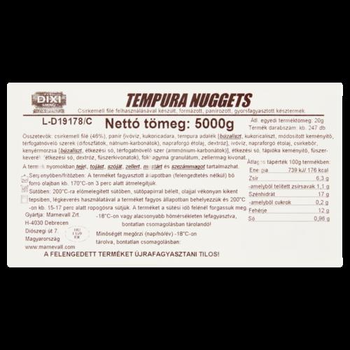 Product image mini 25916 1