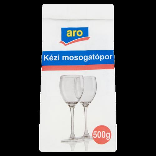 Product image mini 17462 1