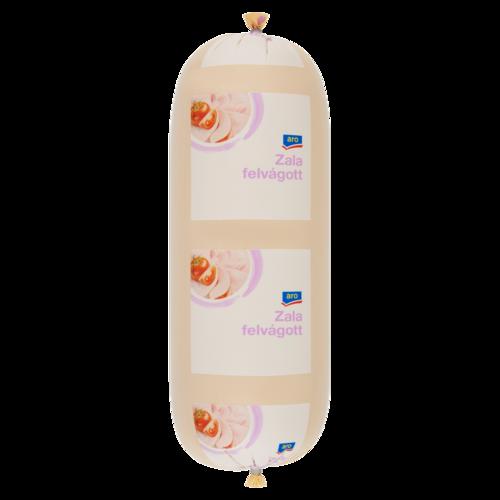 Product image mini 24510 1