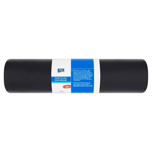 Product image mini 176200
