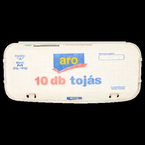 Product image mini 15590 1
