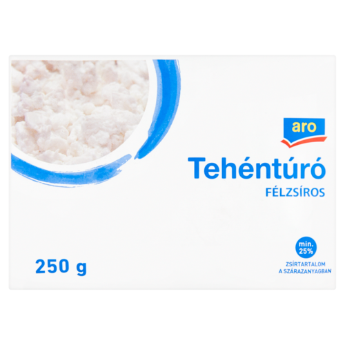 Product image mini 15926 1
