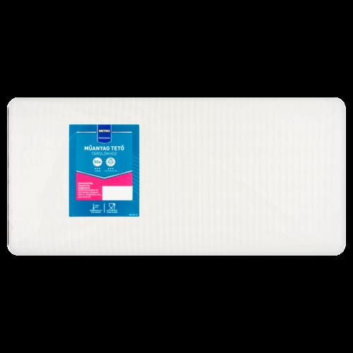 Product image mini 13472 1