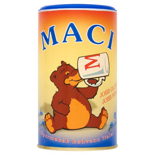 Product image mini 15589 1