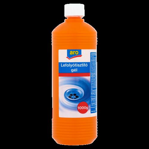 Product image mini 10919 1
