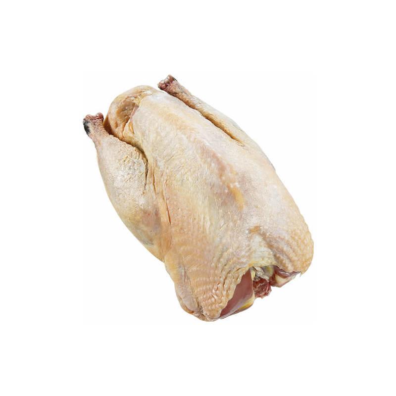 kombi kacsahús-konzerv kereskedelem