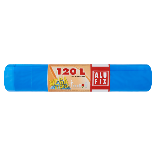 Product image mini 9834 1