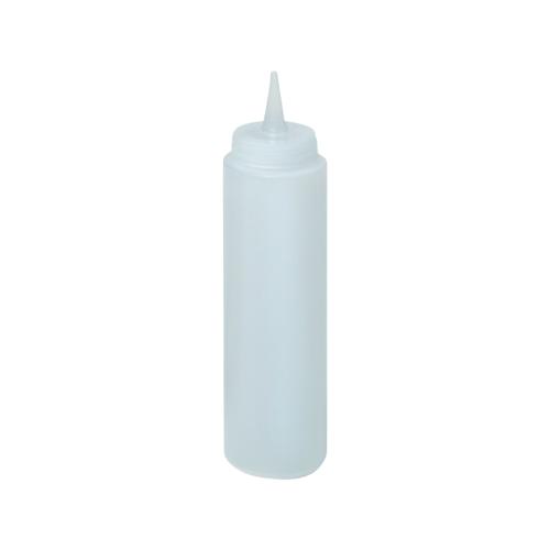 Product image mini hu pim 80235003001 01