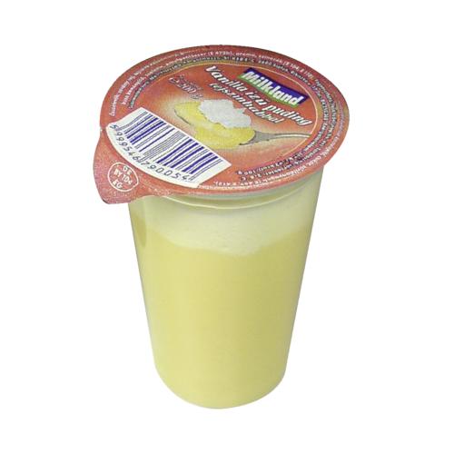 Product image mini hu pim 344239001001 01
