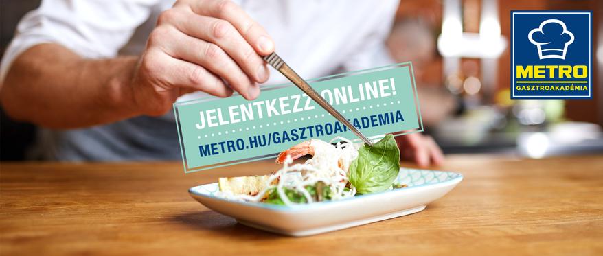 Layout wide box 90919 weboldali banner   metromax   gasztroakad%c3%a9mia   880x374 a1 2x