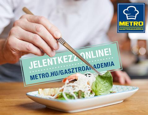Layout wide box 90919 weboldali banner   metromax   gasztroakad%c3%a9mia   320x250 a1 2x
