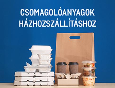 Layout wide box 00438 aloldali banner   metro max   csomagolo%cc%81anyag   325x250
